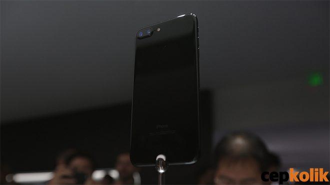 iPhone 7 Plus [Ön İnceleme]