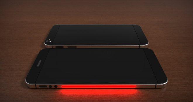 iPhone 8 Hakkında Güncel İddialar!