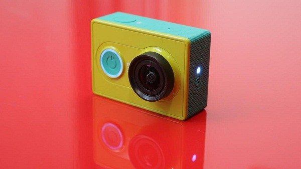 mico-wars-us65-xiaomi-yi-is-gopro-competition-on-xiaomis-5th-anniversary-27-03-2015-lhdeer-2-15