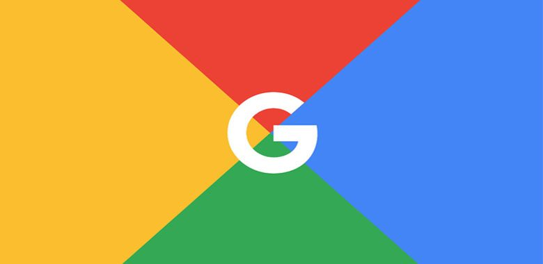 Google Sprayscape