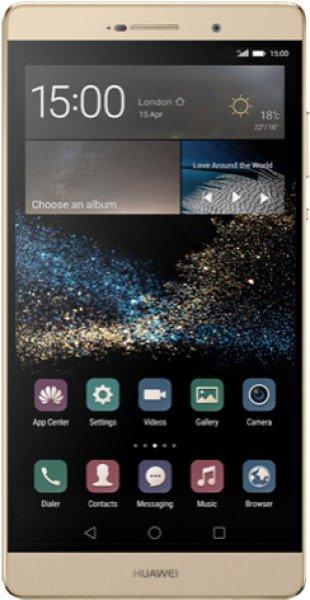 Huawei P8 ve Sony Xperia Z3 karşılaştırması