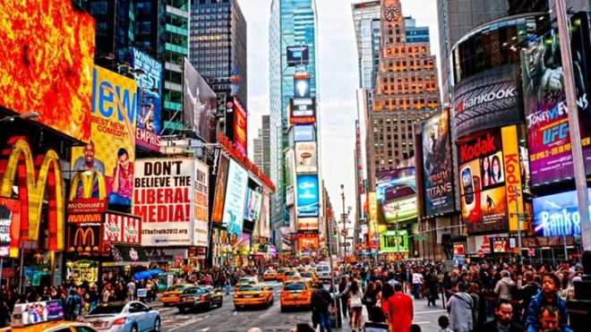new-york-times-square1