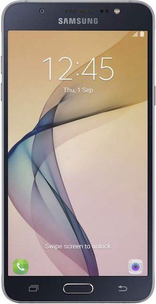 Samsung Galaxy On8 ve Samsung Galaxy A3 (2017) karşılaştırması
