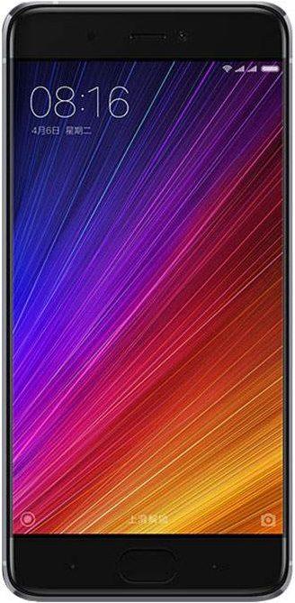 Xiaomi Mi Mix 2 ve Xiaomi Mi 5s karşılaştırması