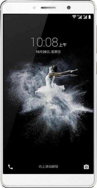 ZTE Axon 7 Max ve Samsung Galaxy J7 Prime karşılaştırması