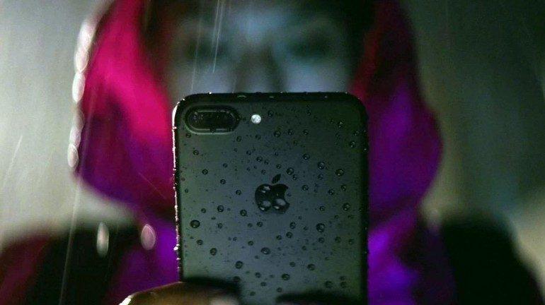 iphone7-portre