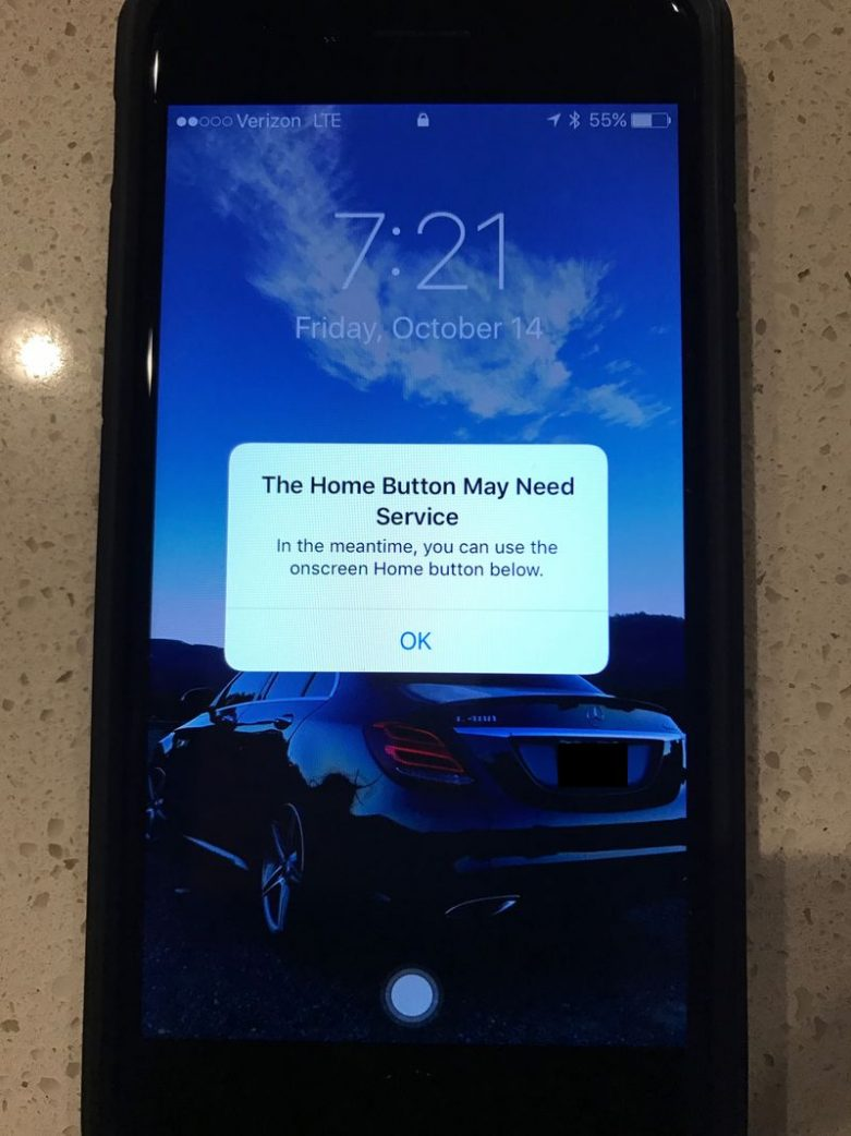 iphone_home_button_problem