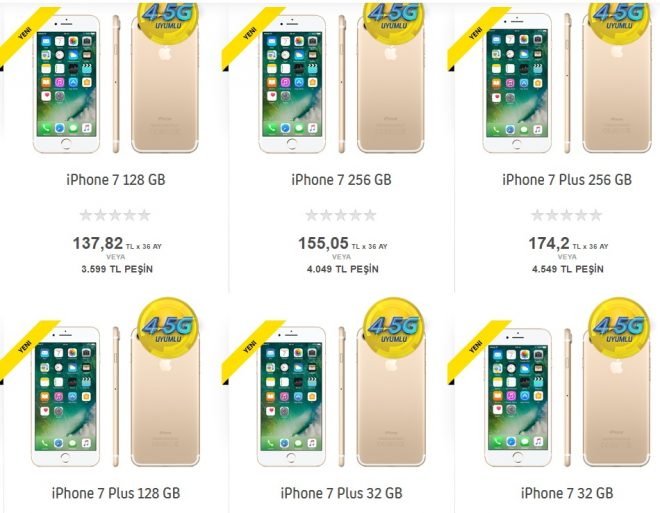 turkcell-iphone-7