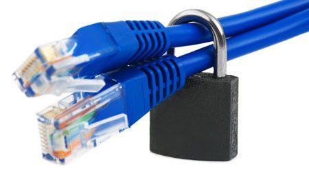 Ücretsiz VPN Tehlikesi!