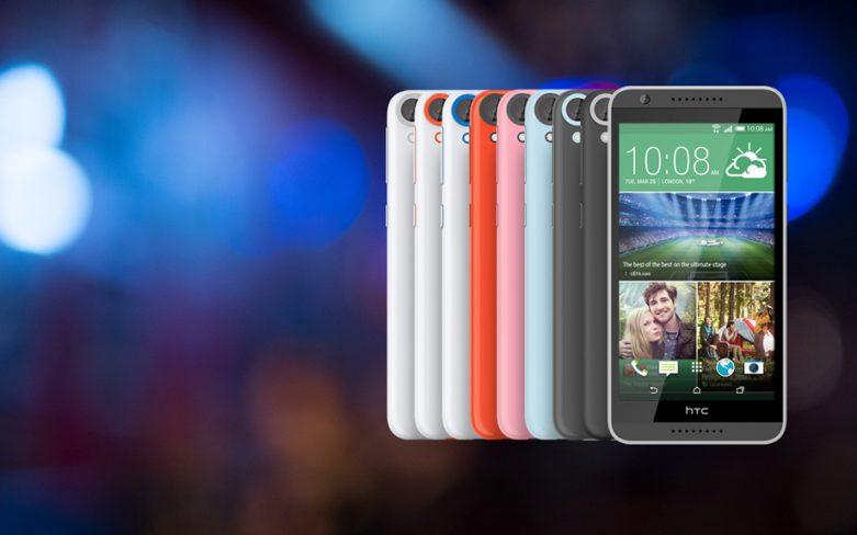 HTC-Desire-820-telefonu