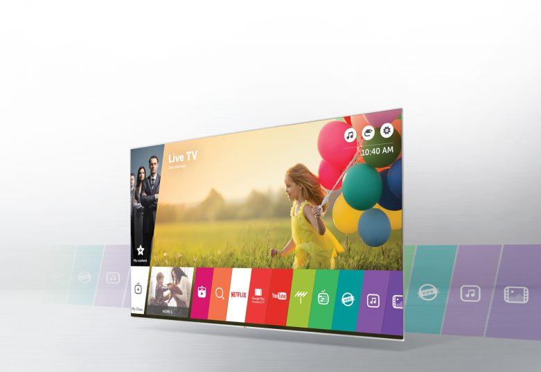 LG-55LA970W-televizyon
