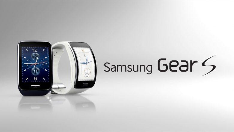 Samsung-Galaxy-Gear-S