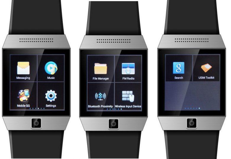 Appscomm-Akıllı-Saat