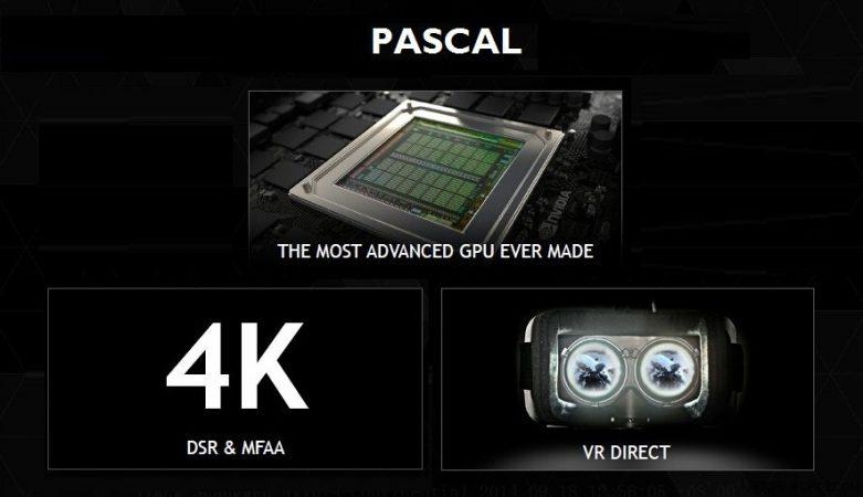 NVIDIA-GeForce-GTX-1080-SLI