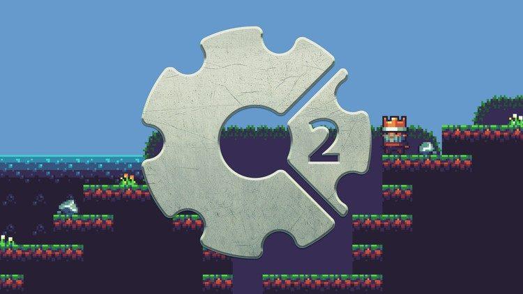 Construct-2
