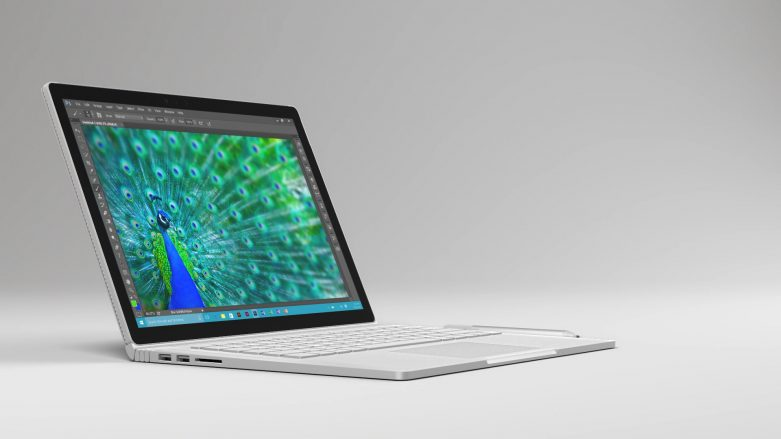 Surface-Book-Ultrabook