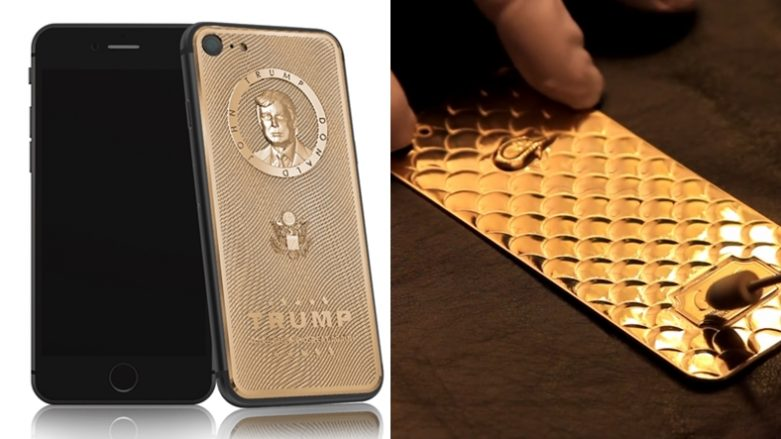 altin-kaplamali-donald-trump-iphonelari-satista-2
