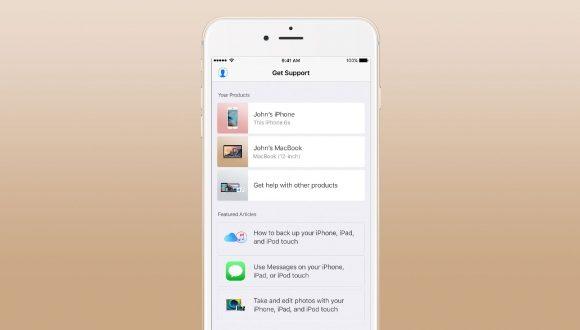 apple-destek-uygulamasi-yayinlandi-2