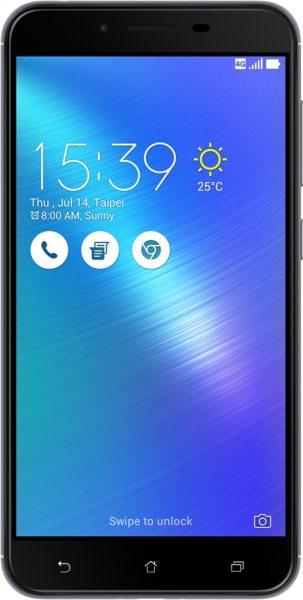 Asus Zenfone 3 Max ZC553KL ve Xiaomi Mi Note 3 karşılaştırması