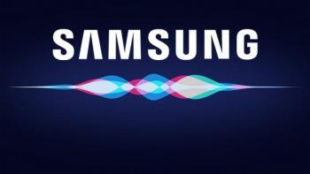 Galaxy S8, Bixby ve Kestra Adlı 2 Asistanla Gelecek!