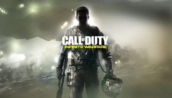 cod-infinite-warfare-on-yuklemeye-acildi-2