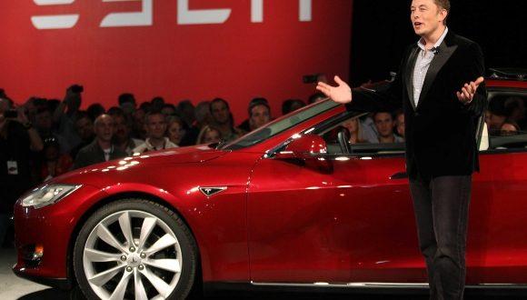gunes-enerjisiyle-calisan-otomobiller-gercek-olacak-2