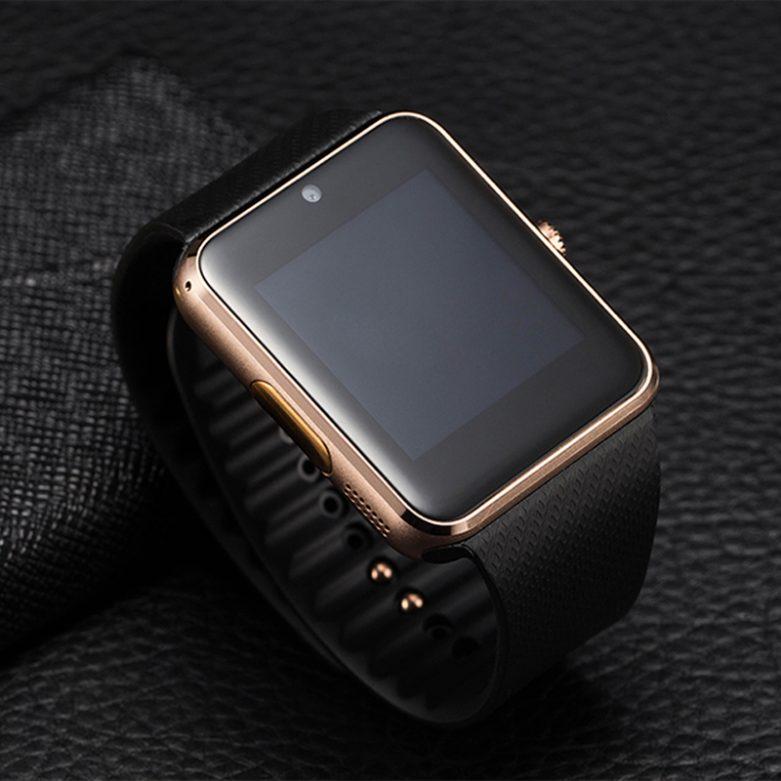 GT09-Smart-Watch