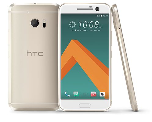 htc-10-android-7-0-guncelleme-tarihi-2