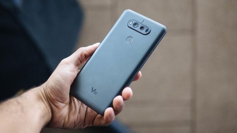 LG-V20-telefon