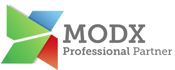 MODX-sistemi