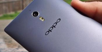 Oppo R11 gelecek ay resmen açıklanacak