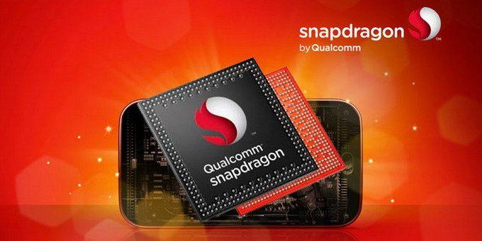 qualcomm-snapdragon-820-işlemciler