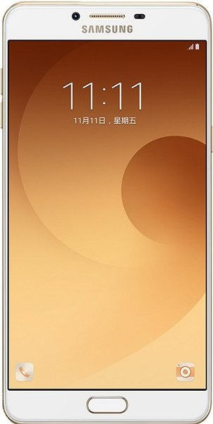 General Mobile GM 8 ve Samsung Galaxy C9 Pro karşılaştırması