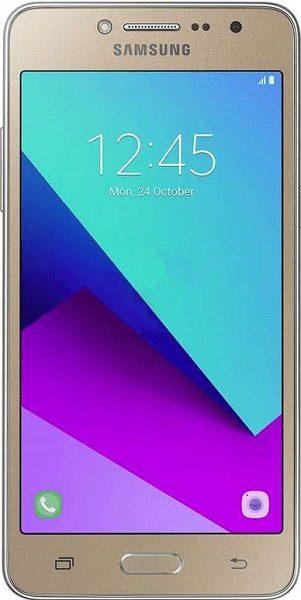 Samsung Galaxy J2 Prime ve Samsung Galaxy C5 Pro karşılaştırması