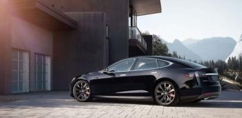 Türkiye'de Satışı Yapılan En İyi Hibrit Otomobiller