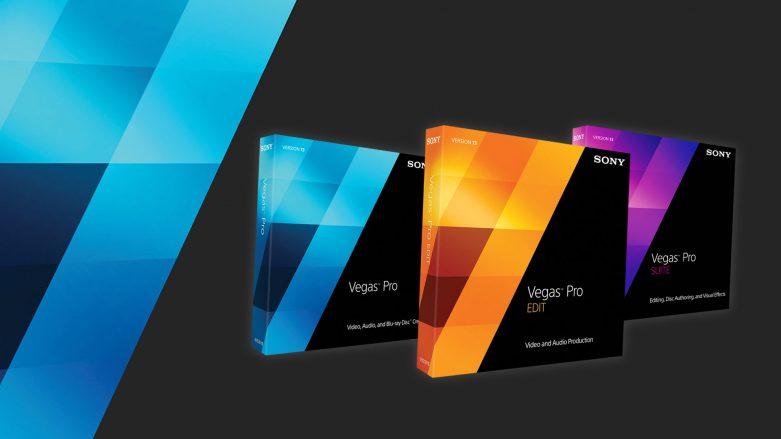 Sony-Vegas-Pro-programı