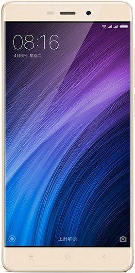 Samsung Galaxy J3 2016 ve Xiaomi Redmi 4a karşılaştırması