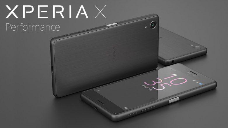 xperia-x-performance-güncelleme