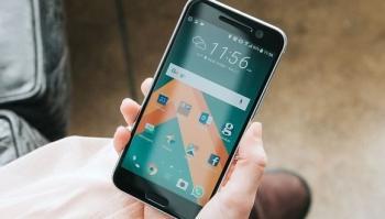 HTC 11 Hakkında İlk Söylentiler
