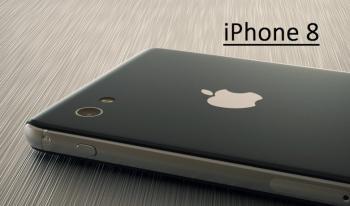 iPhone 8 ne zaman çıkacak? iPhone 8 özellikleri ve fiyatı!