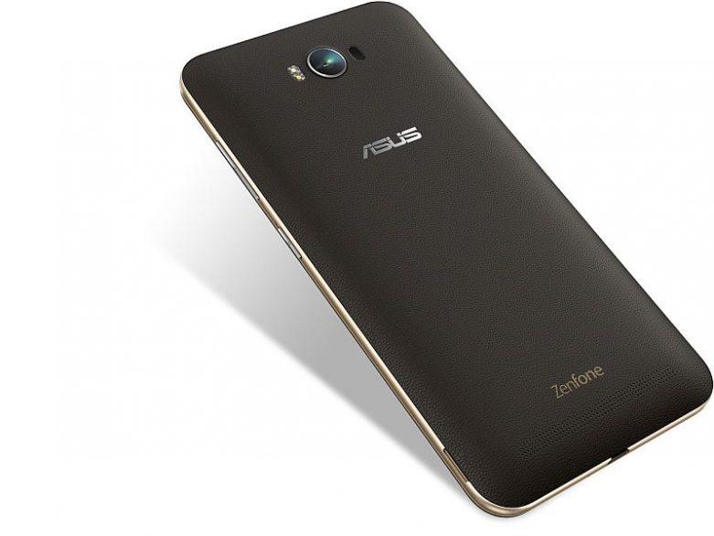 ZenFone-Max-ZC550KL