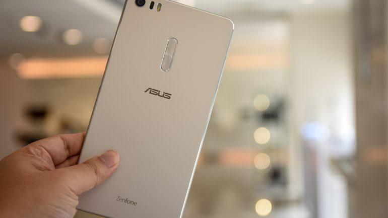 ASUS-Zenfone-3-Ultra-güncelleme