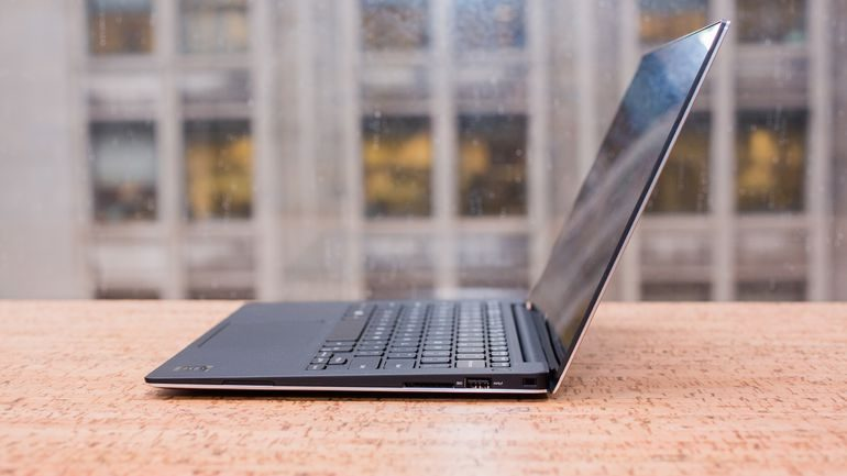 dell-xps-13-ultrabook