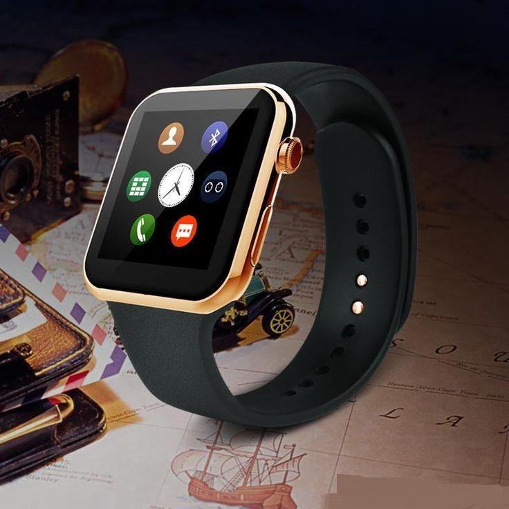 U9-Plus-Pro-Smart-Watch