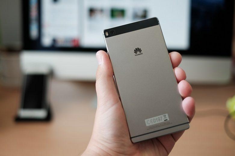Huawei-Mate-9-telefon