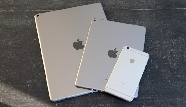 Yeni iPad Pro Ne Zaman Çıkacak? Özellikleri ve Fiyatı ...