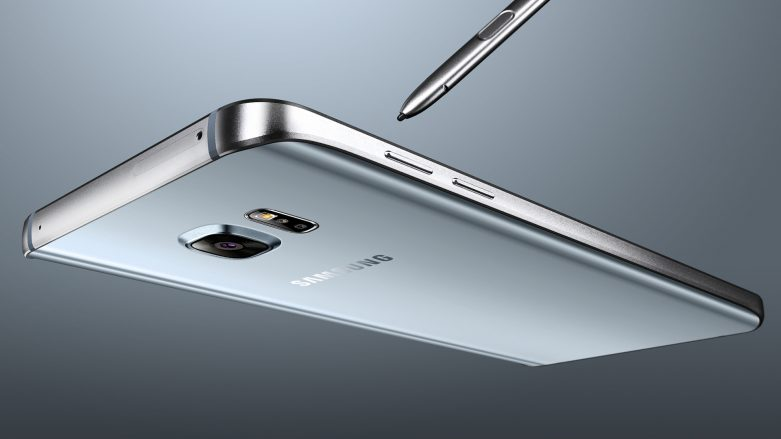 Samsung-Galaxy-Note-5-telefon