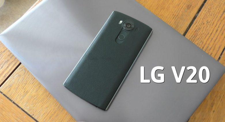 lg-v20-akıllı-telefon