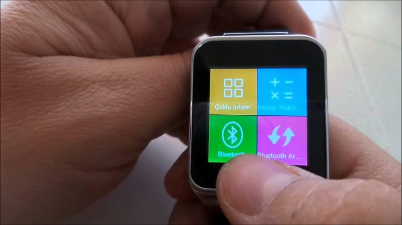 Quadro-Smart-Watch-S71