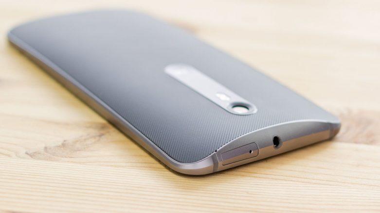 Moto-X-Style-telefon
